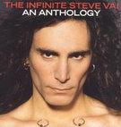 steve vai: The Infinite Steve Vai: An Anthology
