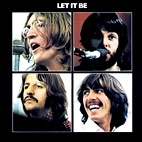 beatles: Let It Be