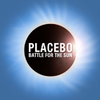 placebo: Battle For The Sun