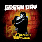 green day: 21st Century Breakdown