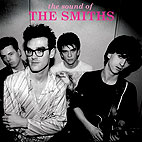 smiths: The Sound Of The Smiths