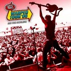 Vans Warped Tour: 2006 Warped Tour Compilation