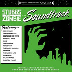 Original Soundtrack: Stubbs The Zombie: The Soundtrack