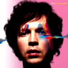 beck: Sea Change