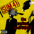 sum 41: Go Chuck Yourself