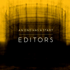 editors: An End Has A Start