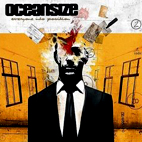 Oceansize: Everyone Into Position