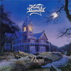 king diamond: Them