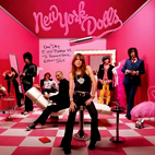 new york dolls: One Day It Will Please Us To Remember Even This