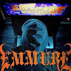 Emmure: Slave To The Game