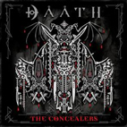 daath: The Concealers