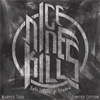 ice nine kills: Safe Is Just A Shadow