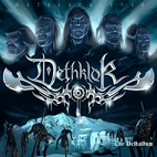 dethklok: The Dethalbum