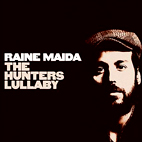 raine maida: The Hunter's Lullaby