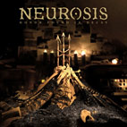neurosis: Honor Found In Decay