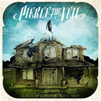 Pierce The Veil: Collide With The Sky