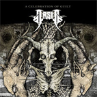 arsis: A Celebration Of Guilt