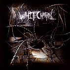 whitechapel: The Somatic Defilement