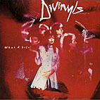 divinyls: What A Life!