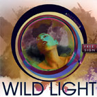 Wild Light: Adult Nights