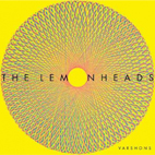 The Lemonheads: Varshons