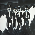 the residents: Eskimo