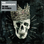 The Ascendicate: To Die As Kings