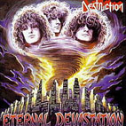 destruction: Eternal Devastation