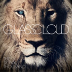 Glass Cloud: The Royal Thousand