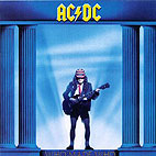 ac dc: Who Made Who