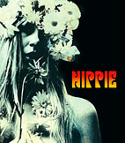 Barry Miles: Hippie