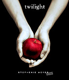 Stephenie Meyer: Twilight