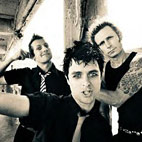 In Strum Mental: Green Day