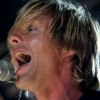 switchfoot: USA (Milwaukee), August 12, 2005