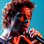 audioslave: UK (Manchester), June 24, 2005