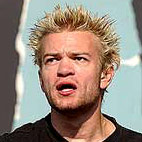 sum 41: USA (Salt Lake City), August 5, 2005
