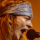 guns n roses: USA (New York), May 15, 2006