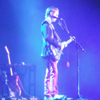 muse: USA (Auburn Hills), March 13, 2010