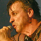 rammstein: UK (Newcastle), July 14, 2005