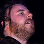 in flames: UK (Portsmouth), March 31, 2006