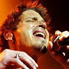 audioslave: Canada (Toronto), October 7, 2005