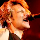 bon jovi: Ireland (Dublin), May 20, 2006