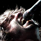 foo fighters: Australia (Sydney), December 2, 2005