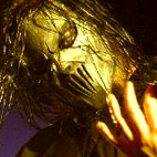 slipknot: USA (Evansville), November 11, 2005