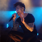 afi: Scotland (Glasgow), April 8, 2010