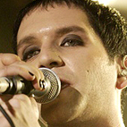 placebo: UK (Nottingham), December 7, 2006