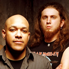 killswitch engage: USA (Lowell), November 28, 2007