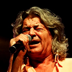 deep purple: Canada (Ottawa), June 19, 2005