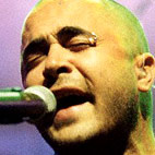 staind: USA (Shreveport), June 16, 2006
