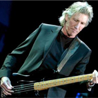 roger waters: USA (Boston), September 30, 2010